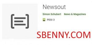 Newsout