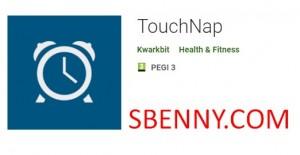 TouchNap