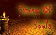 Pierre Of Souls + MOD