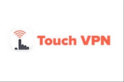 Touch VPN -Free Unlimited VPN Proxy & amp; Конфиденциальность WiFi