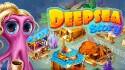 Deepsea Story + MOD
