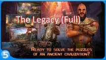 The Legacy (Full) + MOD