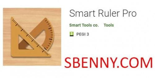 Smart Ruler Pro + MOD