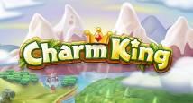 Charm König + MOD