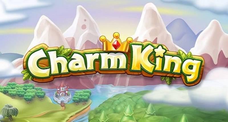 Шарм King + MOD