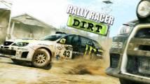 Rally Racer Dirt + MOD