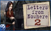 Letters from Nowhere 2 (completa) + MOD