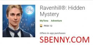 Ravenhill®: скрытая тайна + MOD