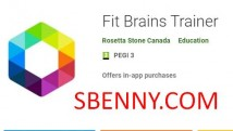 Fit Brains Trainer + MOD