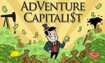 AdVenture Capitalist + MOD