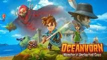 Oceanhorn + MOD