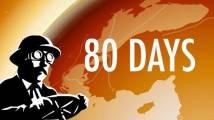 80 Giorni + MOD