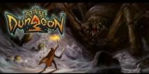 Mitluf fil-Dungeon
