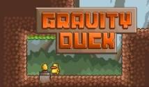 Gravity Duck + MOD
