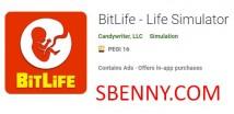 BitLife - Simulateur de vie + MOD
