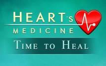 Сердца Медицина время врачевать + MOD