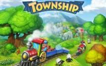 Township + MOD