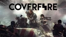 Cover Fire: juegos de disparos + MOD