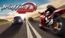 Tráfego Rider + MOD