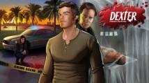 Dexter: Ténèbres Caché + MOD