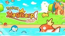 Pokémon: Magikarp Jump + MOD
