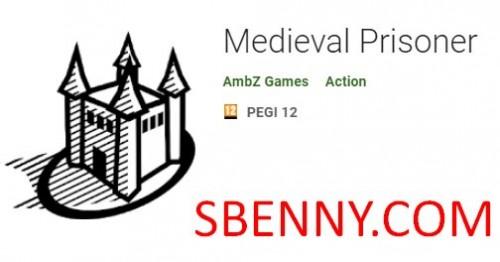 Preso medieval