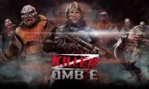 Zombie Killer + MOD