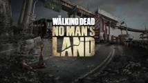 The Walking Land + MOD Dead No Man