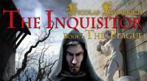 The Inquisitor - Book 1
