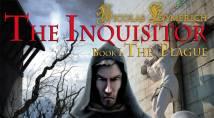 L'Inquisitore - Libro 1