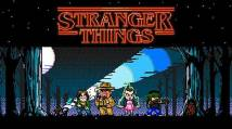 Stranger Things: The Game + MOD
