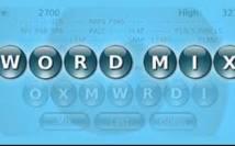 Wort-Mix