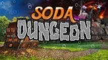 Soda Dungeon + MOD