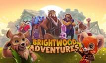 Brightwood Adventures: Vila do Prado + MOD