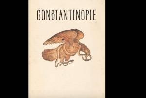 Constantinople Board Game