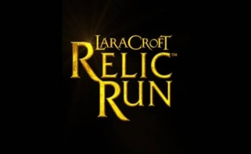 Lara Croft: Relic Run + MOD