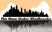 Il-Haze Under Windbrooke + MOD