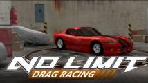 No Limit Drag Racing + MOD