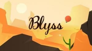 Blyss + MOD