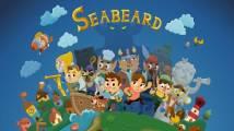 Seabeard + MOD