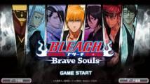 BLEACH Brave Souls + MOD