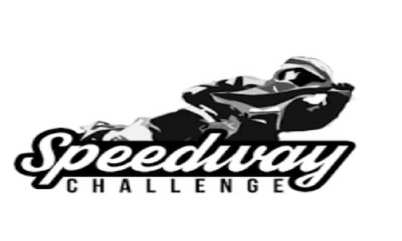 Speedway Challenge Game + MOD
