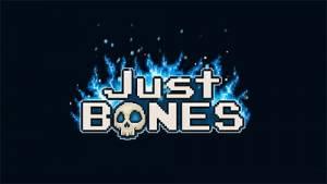 Juste Bones + MOD