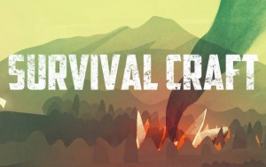 Survival Craft Spiel 3 + MOD