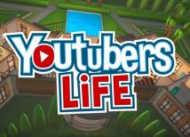 Youtubers Life - Gaming + MOD