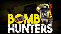 Cacciatori Bomb + MOD