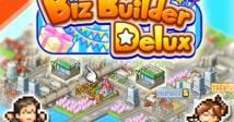 Biz Builder Delux + MOD