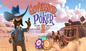 Gvernatur tal Poker 2 Premium + MOD