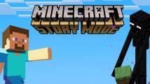 Minecraft: Story Mode + MOD