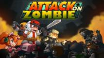 AOZ: Zombie Avenger + MOD
